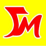 金马国旅logo图标