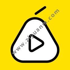 雪梨视频logo图标