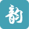 平水韵总目logo图标