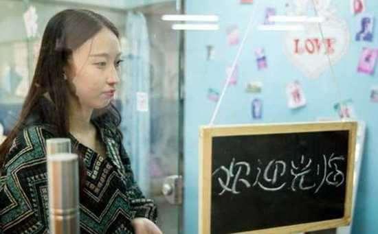 2019热门创业小项目加盟连锁店赚钱最新排行榜