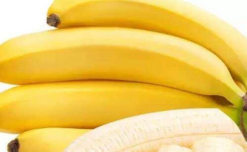 什么人不能吃香蕉