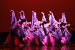 学习爵士舞应该掌握些什么?
