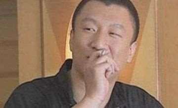 刘华强买西瓜是那一集