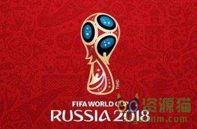 俄罗斯世界杯为什么没有中国