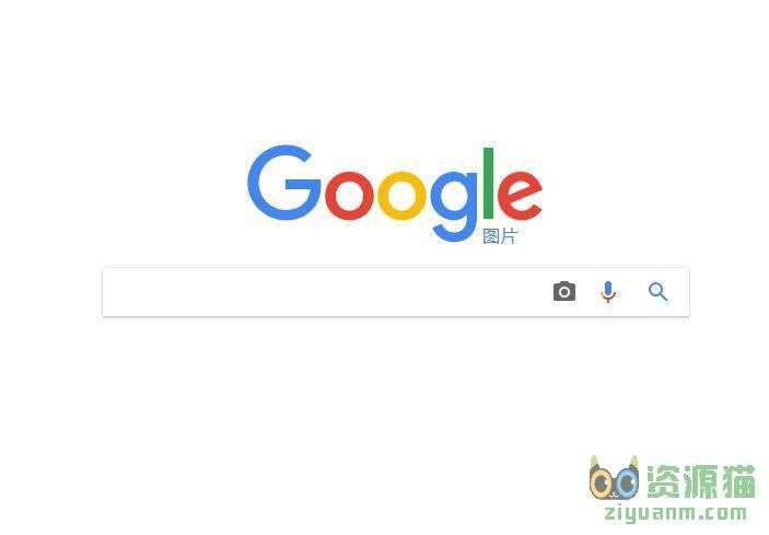 google图片