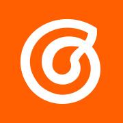吉吉电影logo图标