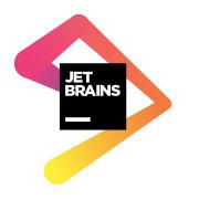 JetBrainslogo图标