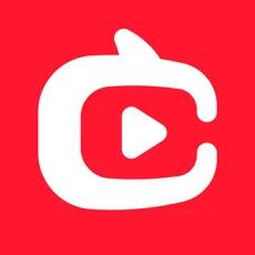 点淘logo图标
