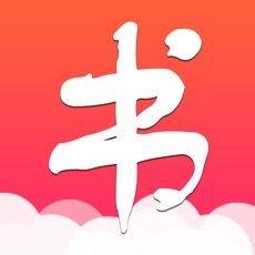 包书网logo图标