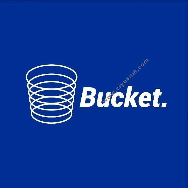Bucketlogo图标