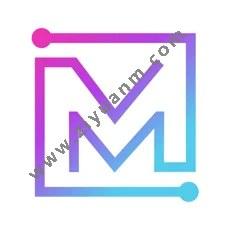 魔镜慧眼logo图标