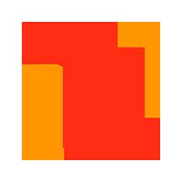 思乐影视logo图标