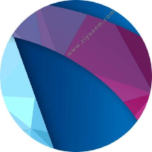 牛津词典logo图标