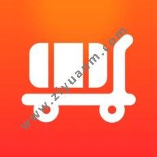 批批网logo图标