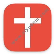 精读圣经logo图标