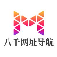 技术导航logo图标