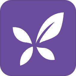 丁香园论坛logo图标