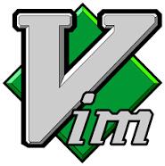 Vim下一页logo图标