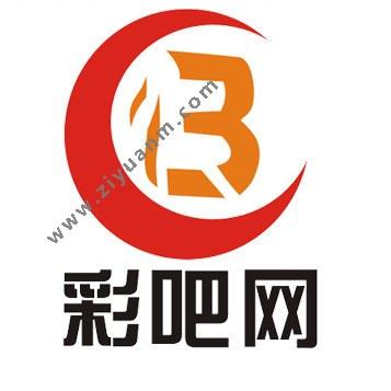 彩吧论坛logo图标