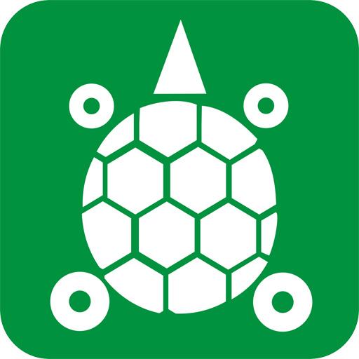 搜龟网logo图标