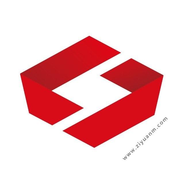 摔角网logo图标