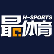 最体育直播logo图标