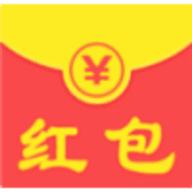 搜有红包logo图标