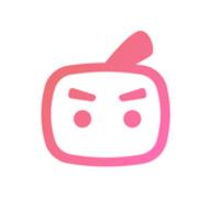 彩云小梦logo图标