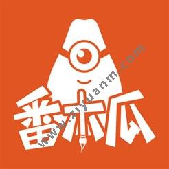 番木瓜logo图标