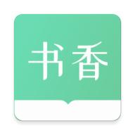 书香仓库logo图标