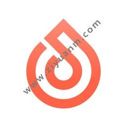 聚币网logo图标