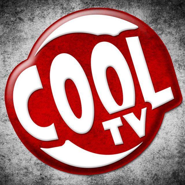 酷酷兔logo图标