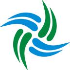 东太湖论坛logo图标