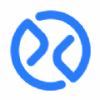 仓位在线logo图标