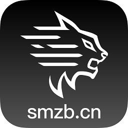 山猫直播体育logo图标