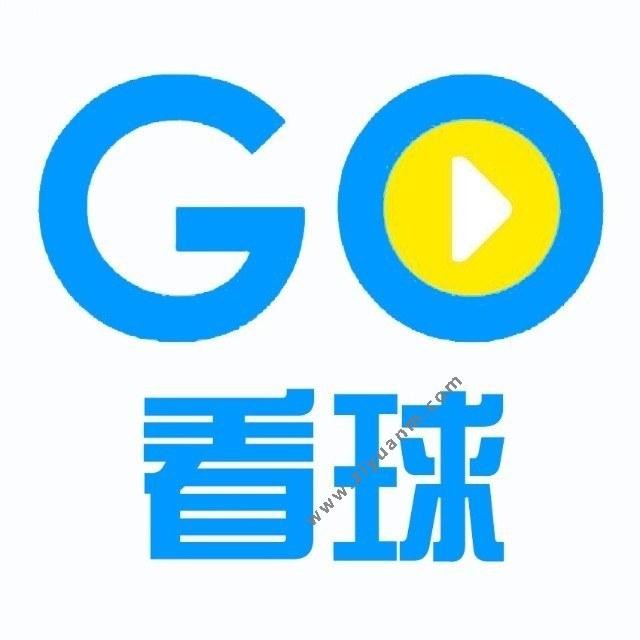 看球直播logo图标