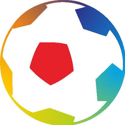 奥迅球探网logo图标