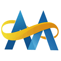 无限影视网logo图标