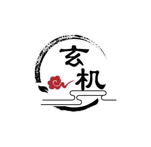 玄机妙算logo图标