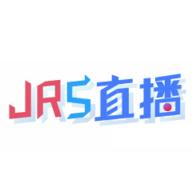 JRS低调看logo图标