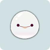 蛋播星球logo图标