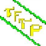 TFTPlogo图标