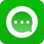 安卓社区logo图标