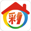 天中图库logo图标