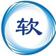 挂神团队logo图标