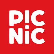 Picniclogo图标