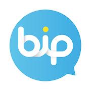 BiPlogo图标