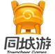 同城游logo图标