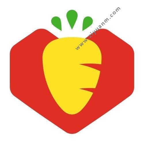 多多买菜logo图标