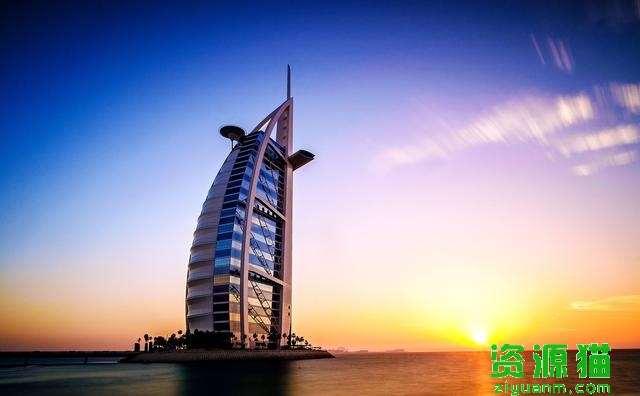 去一趟迪拜要多少錢?